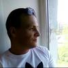 Aliksey, 30, Oryol