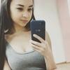 Ekaterinka, 24, г.Нью-Йорк