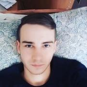 Дмитрий 21 Белгород