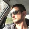 Юрий, 34, г.Вроцлав