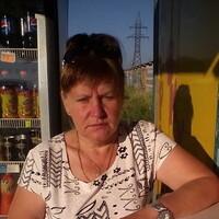Наталья Федорова, 57 лет, Дева, Санкт-Петербург