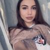 Александра, 34, г.Калининград
