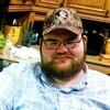 Garrett, 25, г.Майами-Бич