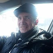 Виктор 53 года (Овен) Колпино