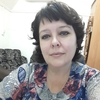 Оксана, 52, г.Екатеринбург
