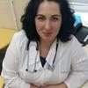 Лилия, 36, г.Струги-Красные