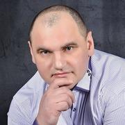 Андрей 45 Новосибирск