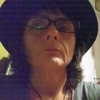 Carla Rogers, 47, Fort Worth