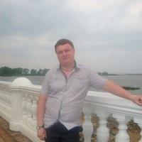 Антон, 28 лет, Телец, Ярославль