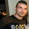 mariqn, 41, Pleven