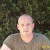 Игорь, 39, г.Нацэрэт