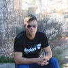 Сергей, 37, г.Тель-Авив-Яффа