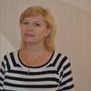 Татьяна, 62, г.Чернигов