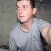 иван, 22, г.Шаркан