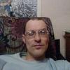 виталик, 46, г.Самара