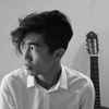 Dallas, 20, г.Куала-Лумпур