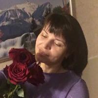 Оксана, 48 лет, Стрелец, Санкт-Петербург
