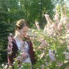 Анастасья, 18, г.Челябинск