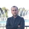 Ohunjon, 28, г.Гафуров