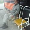 Гоша, 52, г.Новосибирск
