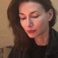 Лана, 43 года, Овен, Москва