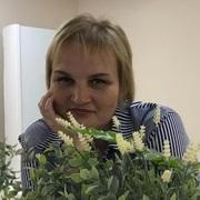Елена 46 Чернушка