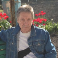 ден, 63 года, Весы, Новороссийск