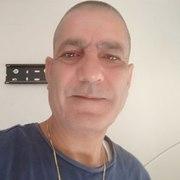 מוטי רחמים 53 Тель-Авив-Яффа