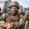 Володимир, 51, г.Киев