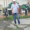 вадим, 50, г.Белгород