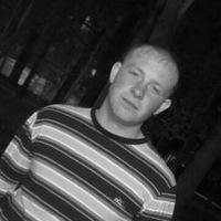 Сергей, 30 лет, Козерог, Смоленск