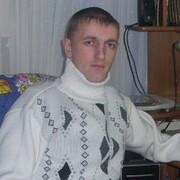 Владимир 30 Железногорск