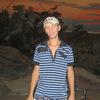 Maks, 36, Melitopol