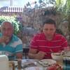 анвар, 53, г.Ташкент