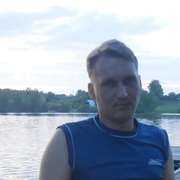 дмитрий 44 Себеж