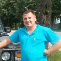 Никола, 30 лет, Скорпион, Уфа