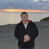 Сергей, 59, г.Кропоткин
