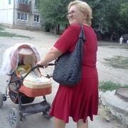 Галина 64 Калач-на-Дону