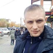Александр 32 Братск