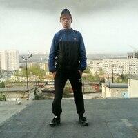 Сергей, 26 лет, Овен, Саратов