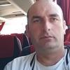 Rafail, 38, г.Бурса