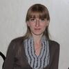 Марина, 34, г.Ярославль