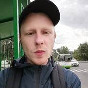 dimka777 32 Назарово