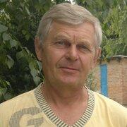 Владимир 66 лет (Дева) Большая Мартыновка
