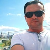 Дмитрий, 44, г.Баку
