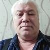 Valera, 57, Bratsk