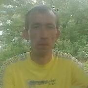 Сергей Половнев 44 Снежное
