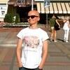 Влад, 23, г.Ровно