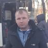 Денис, 33, г.Благовещенск