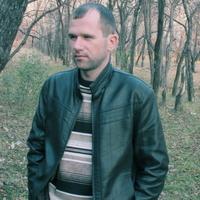 Евгений, 33 года, Лев, Белово